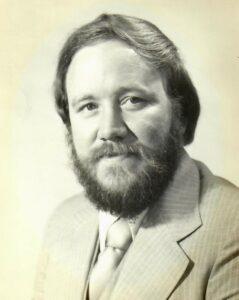 John C. Yost Jr.