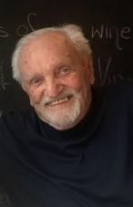 Walter Daniel Carpenter