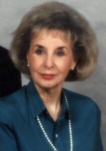 Carol Monroe