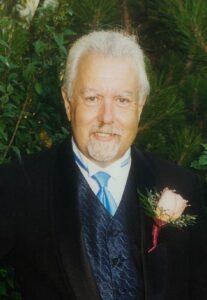 Randy Tupin