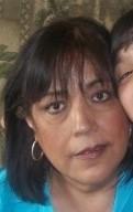 Margie Diaz Bryant