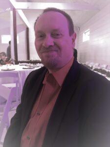 Michael Dwane Hammonds