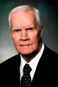 Robert J. Mulkey