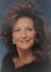 Sharon Nelson