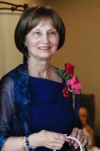 Barbara Lynn Escamilla
