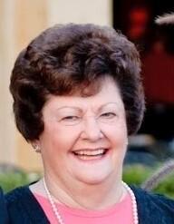 Beverly Ann LaGrone