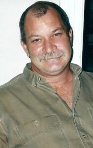 Michael Dale Marler