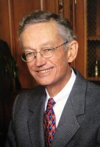 "William Lee ""Bill"" Jenkins"