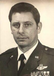Roger Lawrence