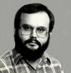 Mario Richard Quintero