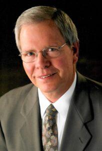 Dr. Samuel Winston Reeves III
