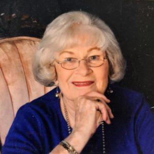 Donna L. Cox