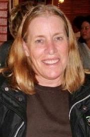 """Allison """"Elaine"""" Sullivan"""