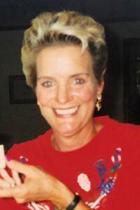 Merry Lynn Watson