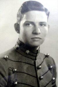 John Kirkpatrick Boyce, Jr.