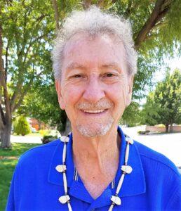 Leonard R. Brown