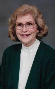 Alice Heavin