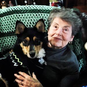 Carolyn Nell Ketelle