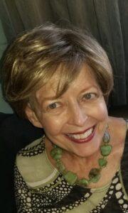 Linda Jean Burkman