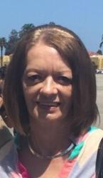 Vicki Clary