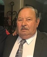 Juan Ciro Del Fierro
