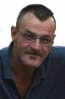 Danny Lee Payne