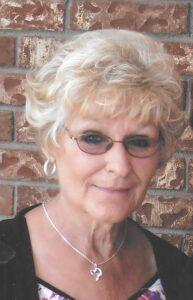 Kathy Stewart