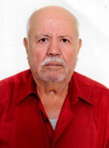 Jose Jesus Hermosillo