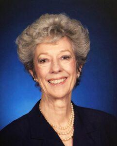 Lillian Laurese Stewart