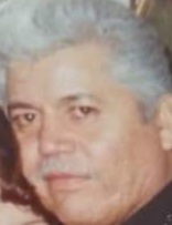 Jose N. Alanis