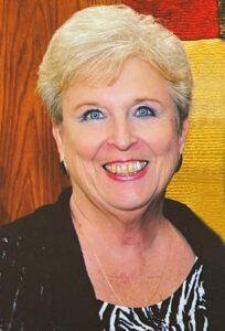 Floretta Beyer