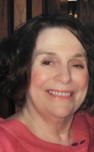 Glenda Sue Dean Copeland