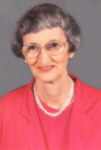 Clara Catherine Slutz