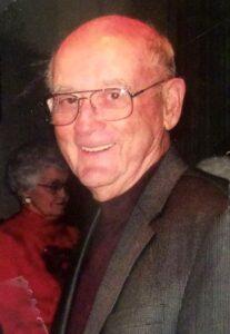 William Nelson Pierce, Jr.