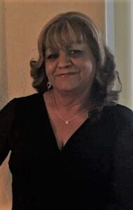 Diana Leticia Hernandez