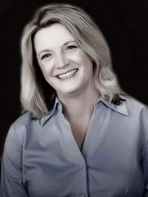 Cindy Kaye Jayroe