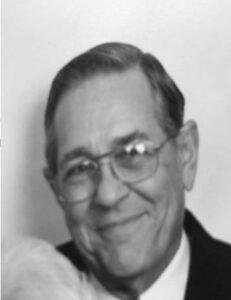 Bill P, Knox