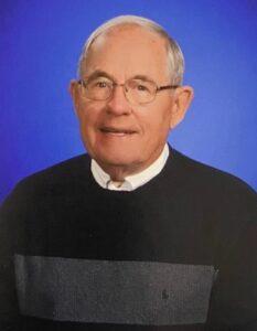 David L. Koenig