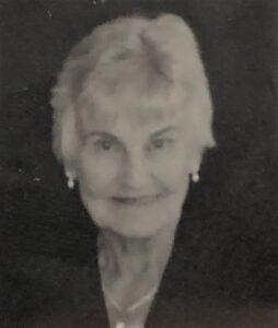 Fonda Matsler