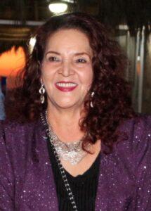 Maria Isabel Rivera