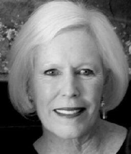 Barbara Henfner Walton Blankinship