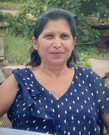 Minerva Sanchez