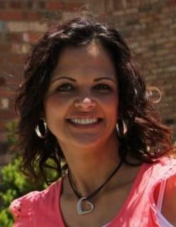 Flavia Anita