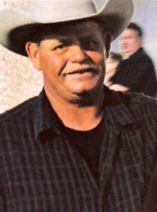 Clifford Glenn Spencer