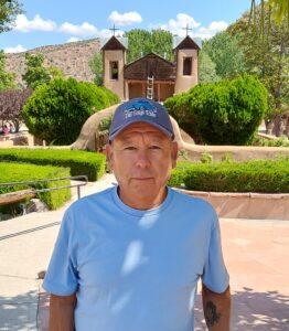 Jimmy Alcala