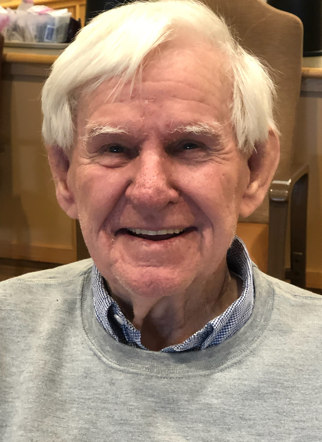 Atchley, Kenneth Obit Pic