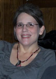 Joie Lynn Blake
