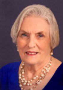 Bettie Willis Owens