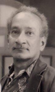 Oscar Pena