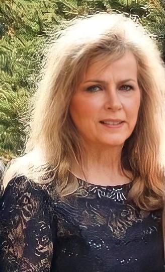 Robertson, Pamela obit